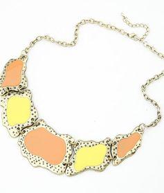 Ожерелье E92588
