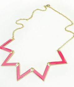 Ожерелье D11901