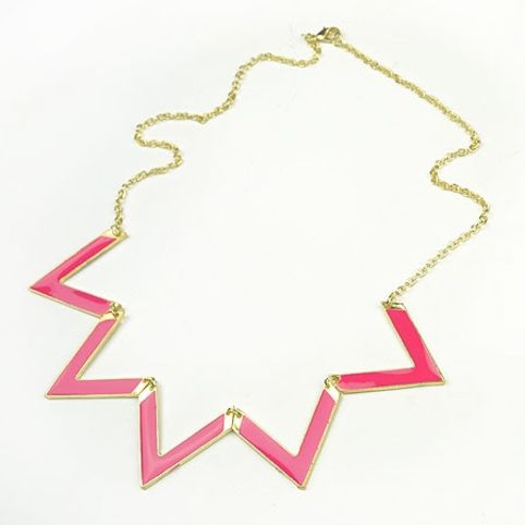Ожерелье D11901 Бижутерия