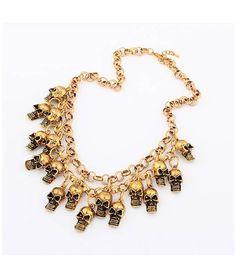 Ожерелье 0394578