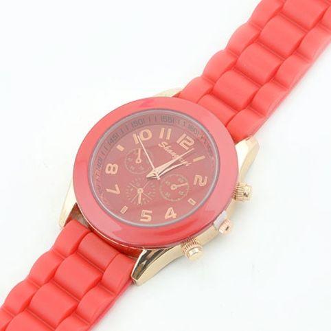 Часы Браслеты