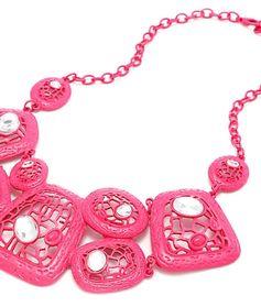 Ожерелье 810852