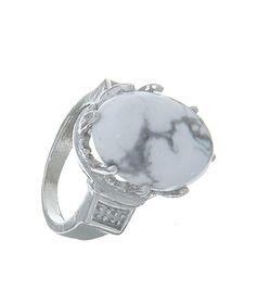 Кольцо Кахолонг 8723202