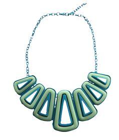 Ожерелье 810962