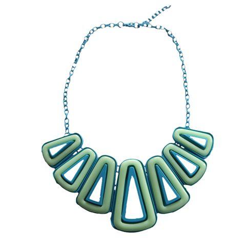 Ожерелье 810962 Разные