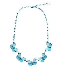 Ожерелье 810822