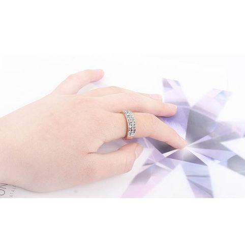 Кольцо a0048 кристаллы Swarovski Swarovski® Elements