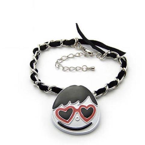 Fashion bracelet Разные