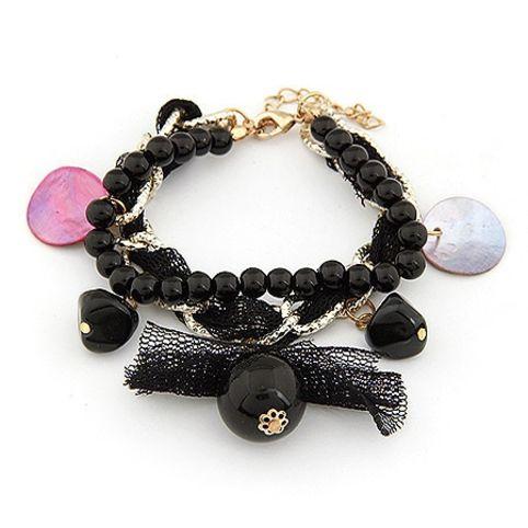 Fashion bracelet Бижутерия